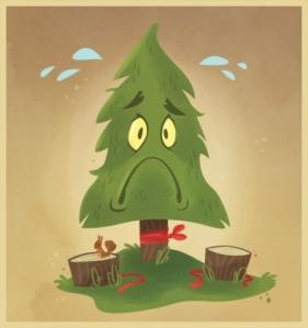 Deforestation_by_beavotron_1-395x421