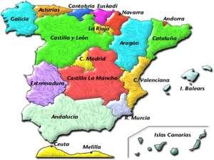 mapa_espa_a_comunidades