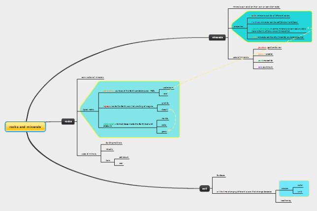 nicolas_map