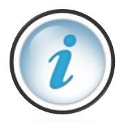 InfoSocialScience
