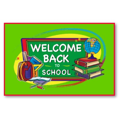 back-to-school20clipart