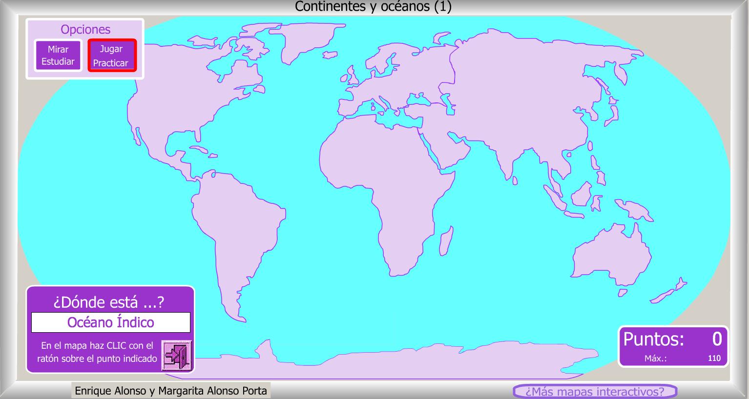 Captura de pantalla 2018-10-15 a las 16.39.53