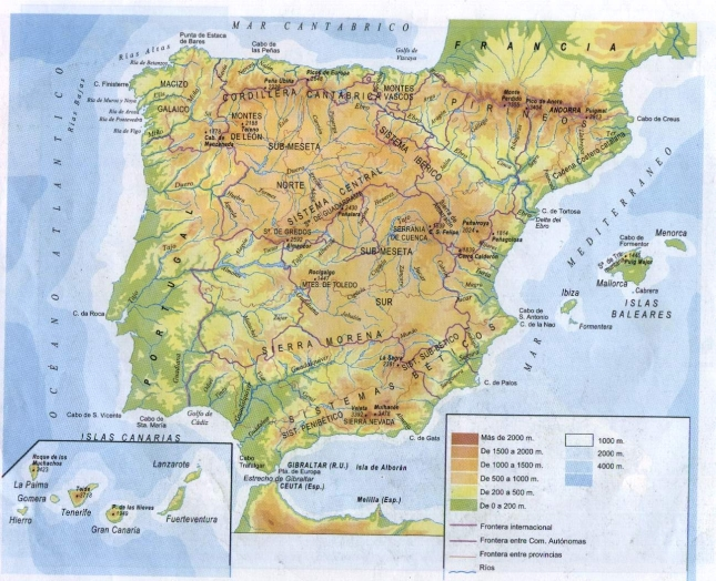 Mapa-Fsico-de-Espaa