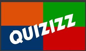 quizizz_1_orig